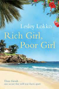 Book Review Saffron Skies By Lesley Lokko by Rich Poor The Official Website Of Lesley