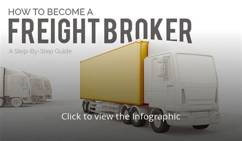 11 best freight broker images on career and