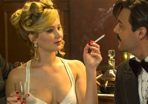a new film starring jennifer lawrence tells the real life david o russell s joy starring jennifer lawrence set