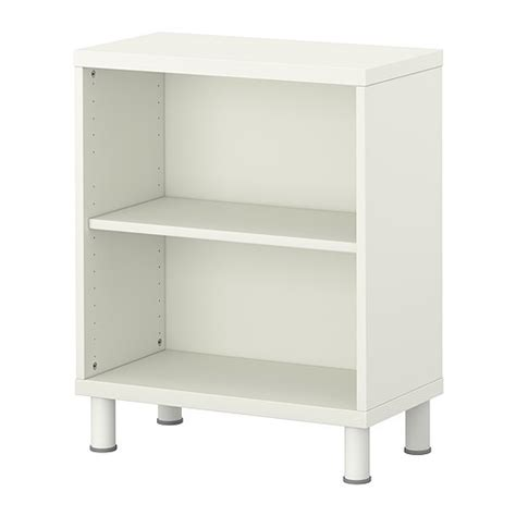 Ikea Shelf Storage Stuva Storage Combination With Shelf Ikea