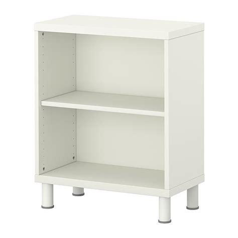 Storage Shelf by Stuva Storage Combination With Shelf