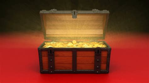 treasure chest real gold treasure chest www pixshark com images