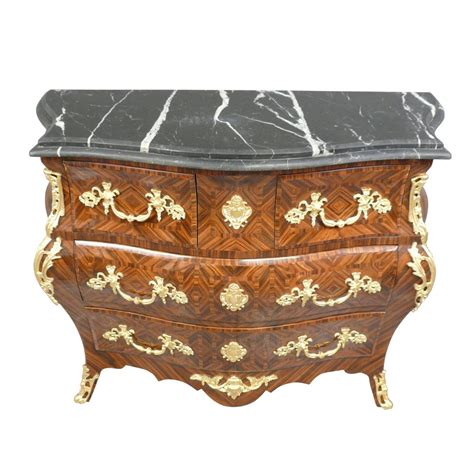 Commode Louis 16 by Commode Tombeau Louis Xv Meuble Louis 15