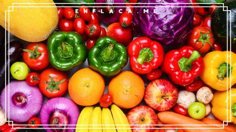 tipos de alimentos transgenicos alimentos transg 233 nicos ventajas y desventajas 191 cl 225 sico o
