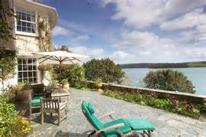 luxury st mawes cottages st mawes retreats