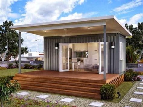 california granny flat law casa container pre 231 os projetos fotos e dicas
