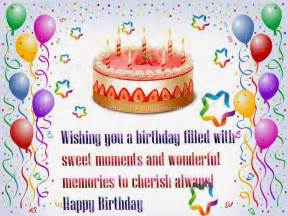 birthday wishes free ecards wishes happy birthday wishes quotes cakes messages sms