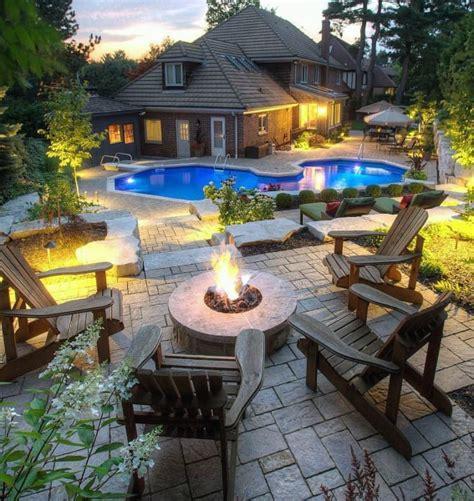 best outdoor patios top 60 best outdoor patio ideas backyard lounge designs