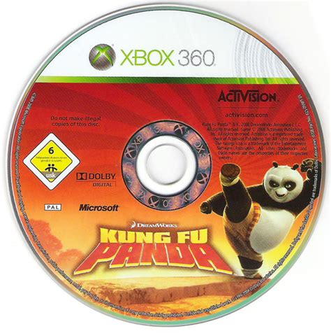 tutorial lego indiana jones xbox 360 lego indiana jones the original adventures kung fu