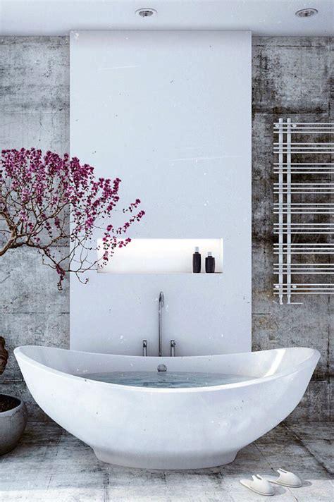 luxury bathroom accessories elegant bathroom accessory 5 different accessories for an elegant bathroom design