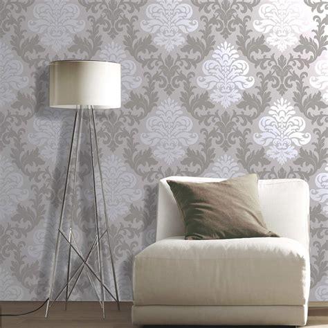 tapisserie pour plafond tapisserie pour plafond rouleaux de papiers peints