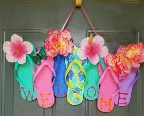 summertime crafts for summer easy crafts site about children