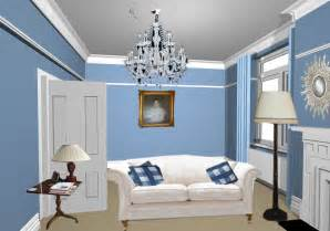 Drawing Room Interior Design Interior Design For Surrey Berkshire Middlesex London