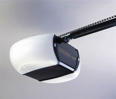 Garage Door Openers Sears Sears Garage Door Opener Search Engine At Search
