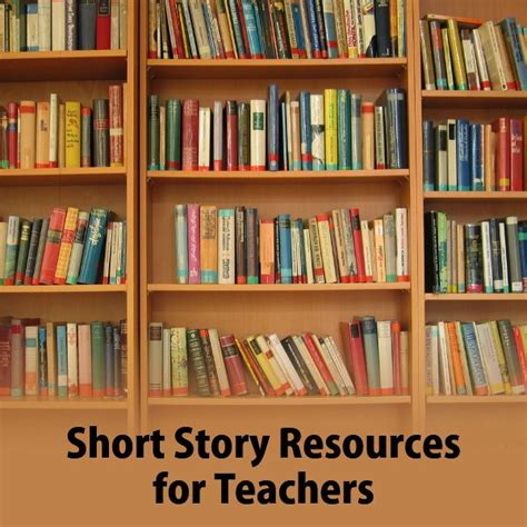 themes explored in dalit literature best 25 high school literature ideas on pinterest