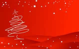 imagen para navidad chida imagen chida para navidad imagen chida feliz postales de navidad originales gratis imagenes de
