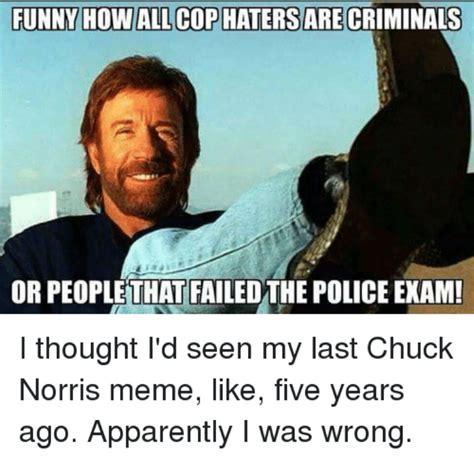 Best Chuck Norris Meme - 26 hilarious chuck norris memes graphics images wishmeme