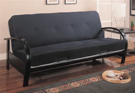 cheap futon bed futons for cheap price