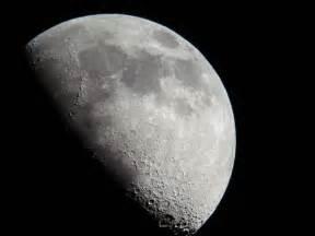 menguante enero 2016 c 243 mo es el calendario lunar de 2017 uncomo