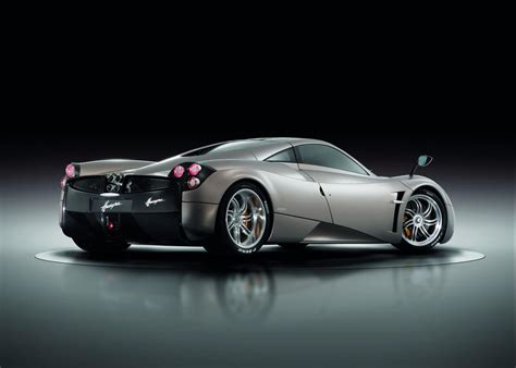 new pagani new pagani huayra gallery wallpapers stills vivid car