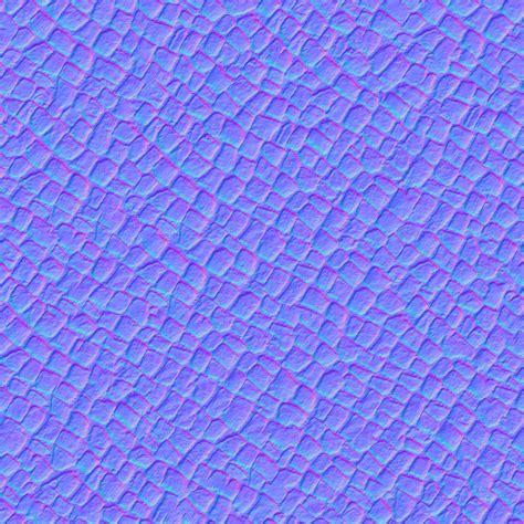 normal mapping nomeradona generating seamless diffuse normal bump