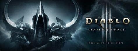 diablo 3 reaper of souls blue posts questions answered reaper of souls definitely coming to console diablo