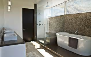 Bathroom Design Photos by Bathroom Ideas Grey Floor Quincalleiraenkabul