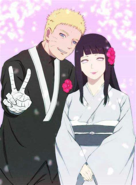 film naruto episode 500 episode 500 hidden leaf story the perfect day for a