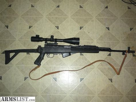 russian swing for sale armslist for sale trade russian sks with composite