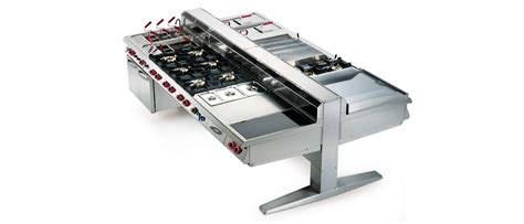 attrezzature professionali cucina cucine industriali professionali attrezzature ristorazione
