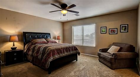 2 master bedroom homes maricopa arizona homes for sale with 2 master bedrooms