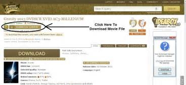 Free Movie Download Sites » Home Design 2017
