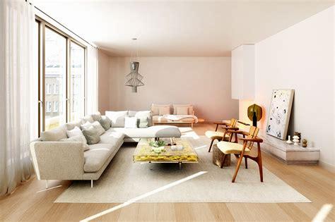 Interior Design Corner by Corner House Stockholm Forino Interior Design