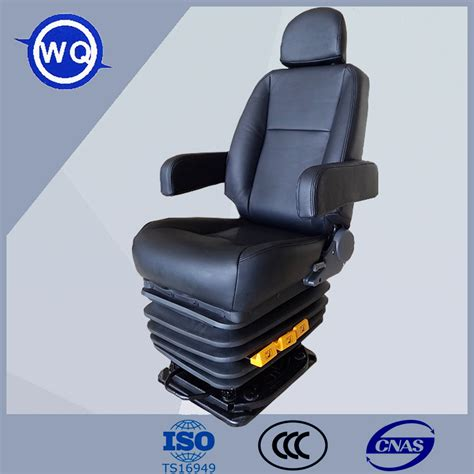 mariner air ride boat seats suspension boat seats all the best suspension in 2017