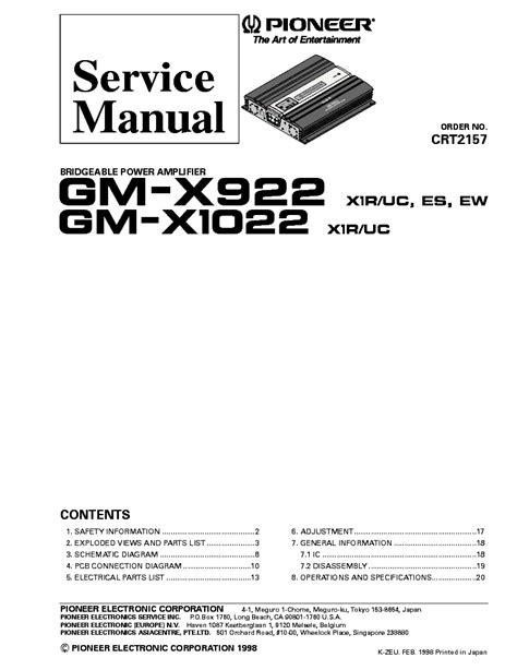 download car manuals pdf free 2010 ford f150 auto manual ford 2010 f 150 owners manual pdf download autos post