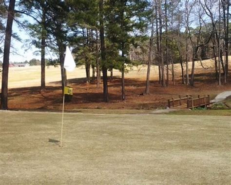 Hickory Knob Golf by Hickory Knob Golf Course In Mccormick South Carolina