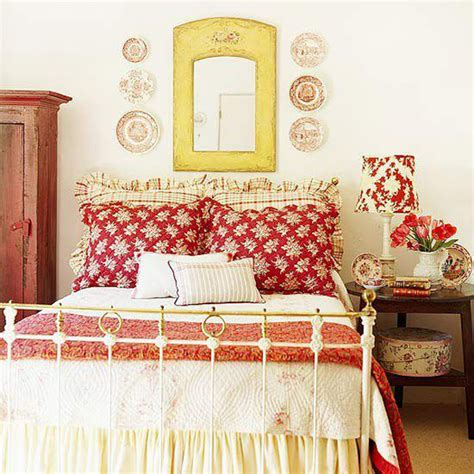 rose themed bedroom 15 cozy vintage themed bedroom for girls home design and