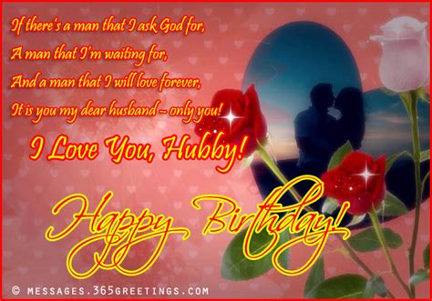 Congratulation Wedding Song Free by Happy Birthday Wishes Messages And Greetings Messages