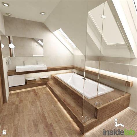 badezimmer holzfliesen badezimmer t 252 r de and wald on
