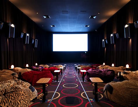 hoyts cinemas australia vista entertainment cinema