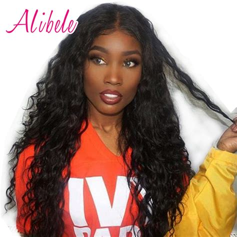 indian human hair weave au indian virgin hair curly weave human hair weaves 12 24