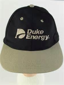 duke headwear shop