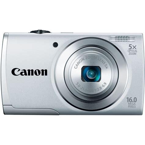 canon 16 megapixel digital designed for canon powershot a2500 16 megapixel digital