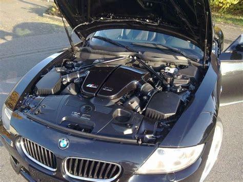 bmw v10 engine for sale for sale bmw z4 v10 with 550 horsepower