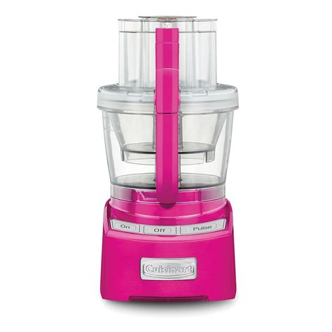pink kitchen appliances 182 best pink kitchen images on pinterest
