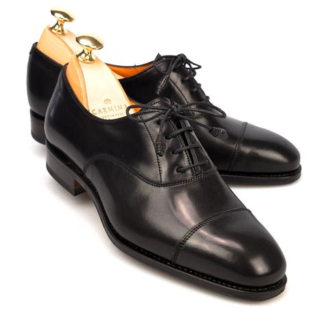 shoes oxford s oxford shoes 1201