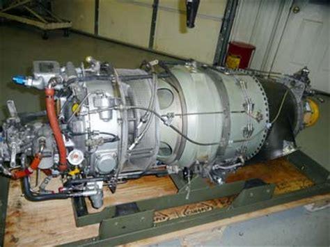 pratt pt6a turboprop turbine animation pratt whitney pt6a 114 turbine engine cessna 208b