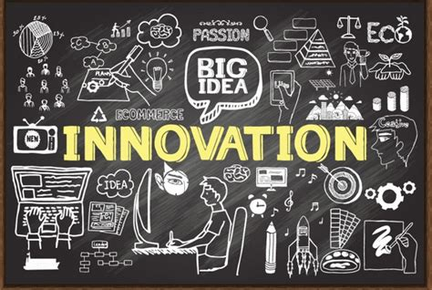 Best Innocation Ideas For Who Did Mba by 5 Innovative Event Marketing Ideas To Learn From