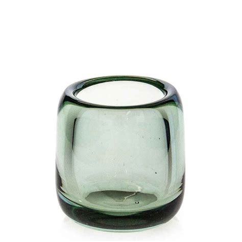 clear tea light holders ch tl clear tea light candle holder ngwenya glass
