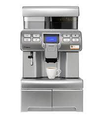jura koffiemachine huren koffiemachine huren kopen of in bruikleen id 233 coffee